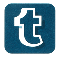 tumblr-social-media-icon.png