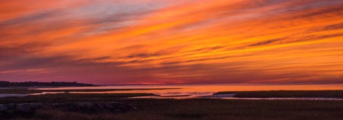 hero-paynes-creek-sunset-img_2493_2281
