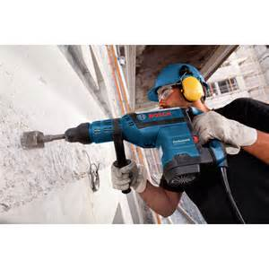Demolition Hammer Rental available at our Rental Center