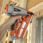 Nailer Rental - Effingham Rental Center