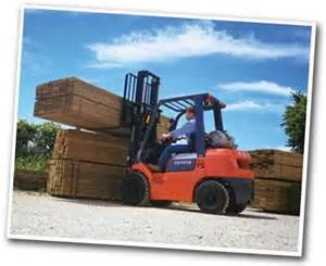 Fork Lift Rental | Rent a fork lift