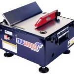 Tile Saw for Rent in Effingham