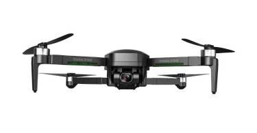 ZLRC SG906 Pro drón