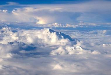 Himalája