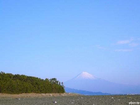 Mt.fuji, Shizuoka, Japan, Miho, Shimizu, Worldheritage,