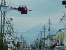 Mtfuji, Shizuoka, Japan, worldheritage, Miho,