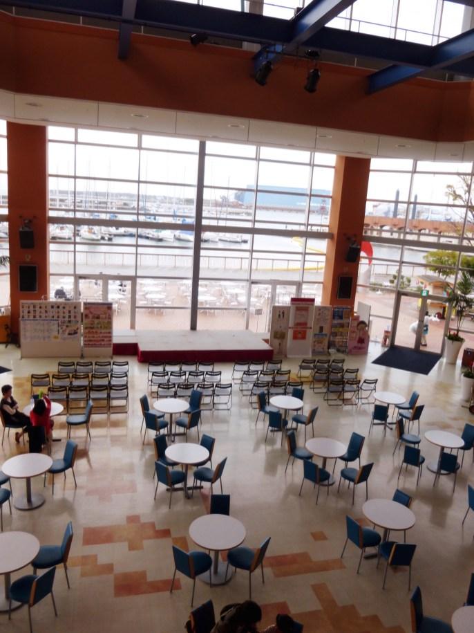 shopping,Souvenir,Omiyage,Shizuoka,Japan,Shimizu,Omiyageyokocho,S-pulse,dreamplaza,