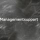 Opleiding Managementsupport