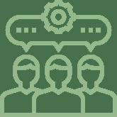 Conselho Consultivo - Ícone - Go4 Consultoria