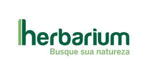 Go4! Consultoria de Negócios - Cliente - Herbarium