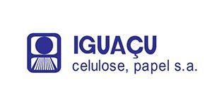 Go4! Consultoria de Negócios - Cliente - Iguaçu Celulose
