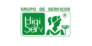 Go4! Consultoria de Negócios - Cliente - Higi Serv