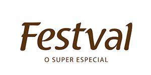 Go4! Consultoria de Negócios - Cliente - Festval Supermercado