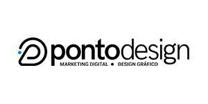 Go4! Consultoria de Negócios - Pontodesign: Marketing Digital e Design Gráfico