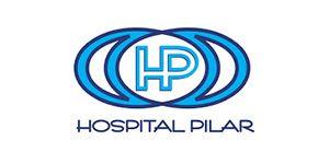 Go4! Consultoria de Negócios - Cliente - Hospital Pilar
