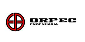 Go4! Consultoria de Negócios - Cliente - Orpec Engenharia