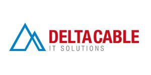 Go4! Consultoria de Negócios - Cliente - Delta Cable
