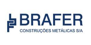 Go4! Consultoria de Negócios - Cliente - Brafer