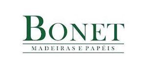 Go4! Consultoria de Negócios - Cliente - Bonet Madeiras