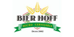 Go4! Consultoria de Negócios - Cliente - Bier Hoff