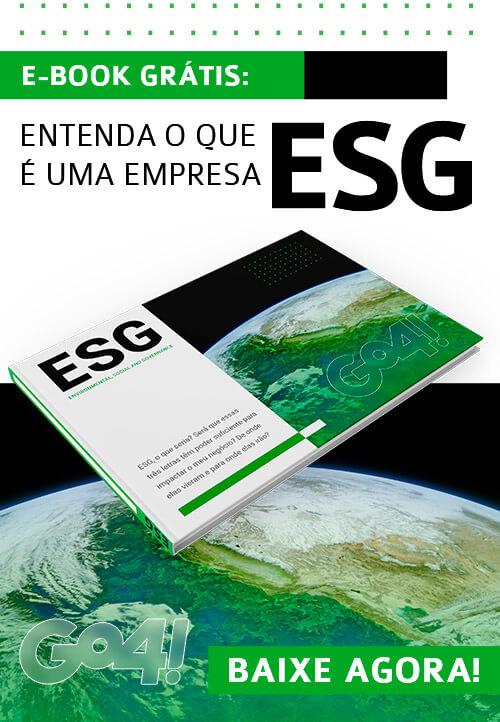 Ebook Grátis ESG