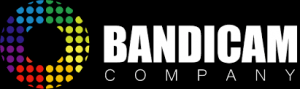 Bandicam 4.5.0.1587 Crack