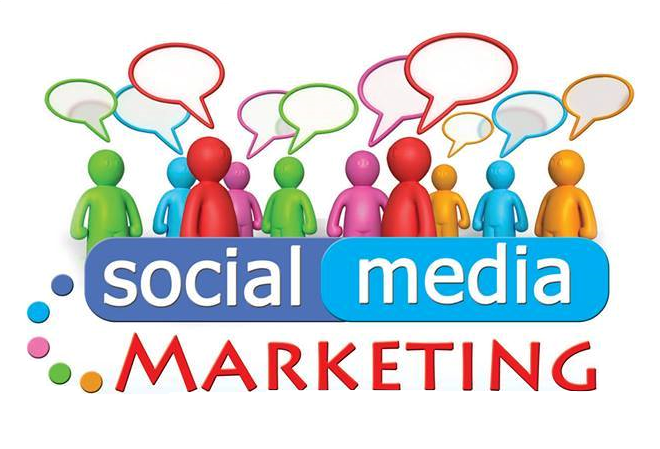 Top Social media marketing hacks for 2020