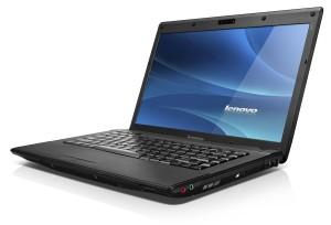 Lenovo G460 Driver Download
