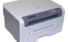 Samsung SCX 4200