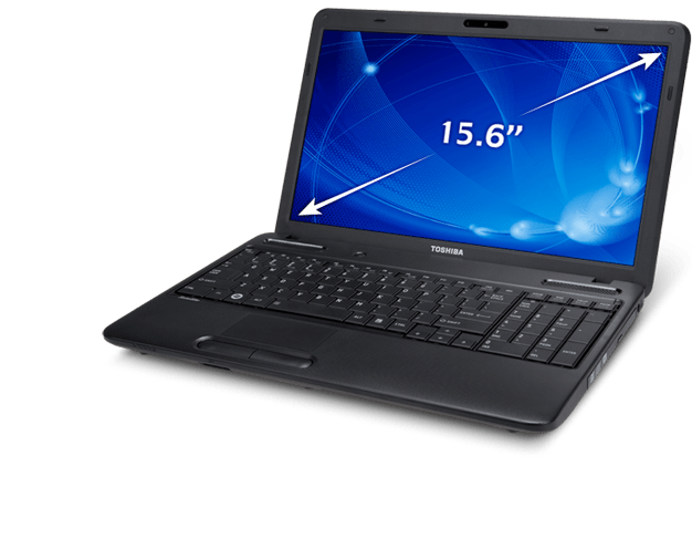 Toshiba Satellite Pro C650 Conexant Audio Drivers Windows 7