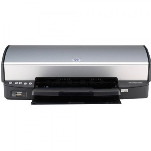 HP Scanjet 3570c Driver