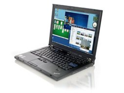 lenovo laptop drivers for windows 7 64 bit