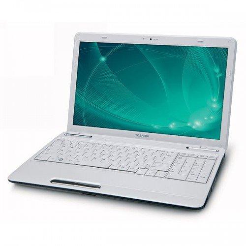Toshiba Satellite L670D Conexant Modem Driver for Windows