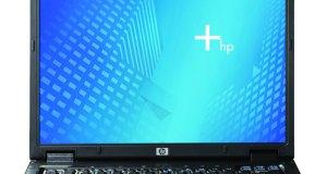Compaq nc6320 Drivers Download For Windows 7, 8, 10 32/64 bit