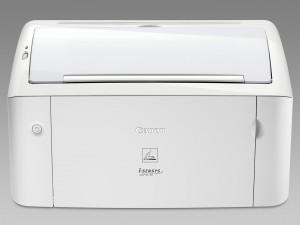 Canon LBP 3010 Printer Driver