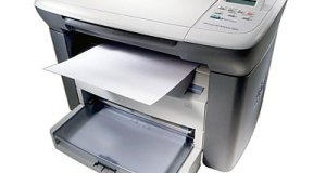 HP LaserJet M1005 MFP Printer Drivers
