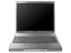 Compaq Presario M2000 Driver Download For Windows 7,8,10