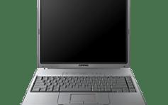compaq presario v2000 sound drivers for windows 7 free download