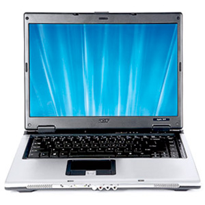 Acer Extensa 5630 Notebook Conexant Modem Driver for Windows Mac