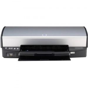Hp deskjet 9300 wide format color inkjet printer imagine41.