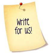 Write-for-us-for-go4download