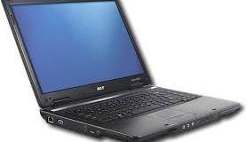 Acer Aspire 5720z Bluetooth Driver Vista