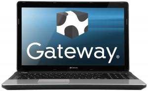 Gateway M460 Conexant Modem Drivers for PC