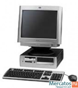 HP Compaq DC7100 Drivers For Windows 7 Free Download