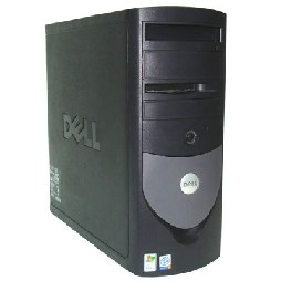 pilote graphique dell optiplex gx280