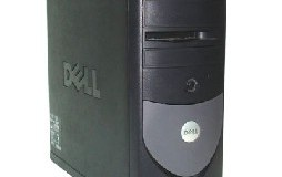 Dell Optiplex Gx240 Drivers Download For Windows 8.1, 7, XP