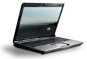 HP Pavilion dv2000 Driver Download