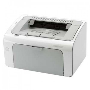 HP LaserJet P1102 Driver Free Download For Windows 8.1, 7 And Win XP