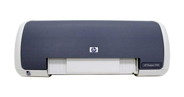 hp printer drivers for windows 7 64 bit