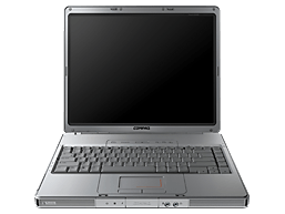 Compaq Presario m2000 laptop driver download for windows